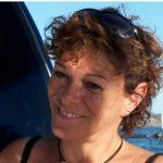 Photo profil de Rosy d'Ailleurs