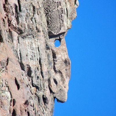 Tableau digigraphique - Collection découverte - San Marte - Mer de Cortez- Mexique - 2006
