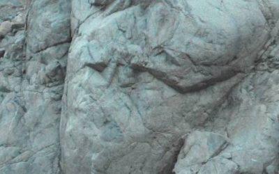 Galerie Sculptures - La Naissance Vers Serano
