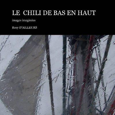Le Chili De Bas En Haut - Images imaginées de Rosy D'AILLEURS