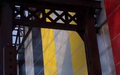 Galerie Tableaux Abstraits - Nantes 1
